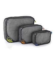 Lowe Alpine Packing Cube - Wäschesack, Anthracite