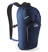 Lowe Alpine Tensor 10 - zaino escursionismo e bike, Blue