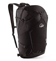 Lowe Alpine Tensor 23 - zaino escursionismo, Black