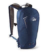 Lowe Alpine Tensor 5 - zaino escursionismo e bike, Blue