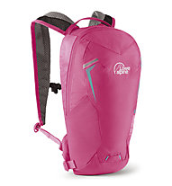 Lowe Alpine Tensor 5 - Wanderrucksack, Pink