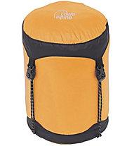 Lowe Alpine Ultralite Spider Compsack - sacca di compressione, Orange