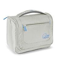 Lowe Alpine Wash Bag - Kulturbeutel, White