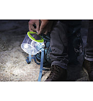 Luci Outdoor 2.0 - Campinglampe