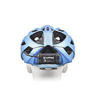 Lupine Piko 4 - lampada per casco bike, Black