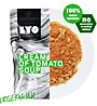Lyo Food Cream of Tomato Soup - Cibo per il trekking, Soup