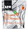 Lyo Food Schweinelende in Dill mit Kartoffeln - Ernährung, Main meal