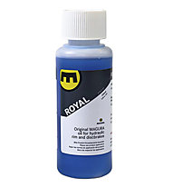 Magura Royal Blood - Öl, 0,100
