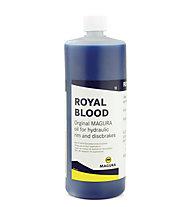 Magura Royal Blood - Öl, 1,000