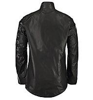 Maloja SpihU. - giacca ciclismo - uomo, Black