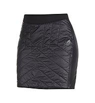 Mammut Aenergy in Skirt - gonna invernale - donna, Black