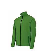 Mammut Aenergy Jacket, Amazon