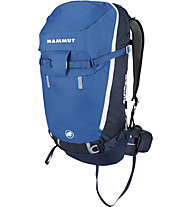 Mammut Light Removable Airbag 3.0 - zaino airbag, Blue