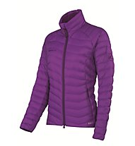 Mammut Miva Light Daunenjacke Damen, Bloom
