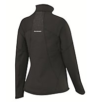Mammut MTR 141 Thermo Jacke, Graphite
