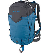 Mammut Nirvana Ride 22, Imperial/Smoke