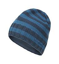 Mammut Passion - berretto, Blue