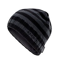 Mammut Passion - berretto, Black