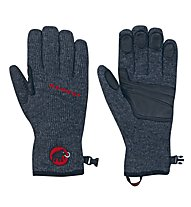 Mammut Passion Light Handschuhe, Graphite