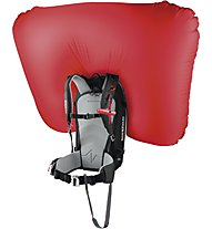 Mammut Pro Removable Airbag 35 L / Set