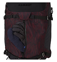 Mammut Pro X Women Removable Airbag 3.0 - zaino airbag - donna