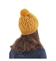 Mammut Sally - berretto, Yellow
