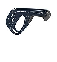 Mammut Smart 2.0 - Sicherungsgerät, Dark Blue