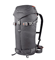 Mammut Spindrift Tour 32, Smoke/Dark Orange