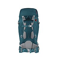 Mammut Trea Guide 30L - Zaino donna, Dark Pacific