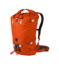 Mammut Trion Light 28+, Dark Orange