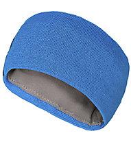 Mammut Tweak - Stirnband, Blue/Black
