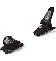 Marker Griffon 13 ID (Ski brake 90 mm) - Freeridebindung, Black