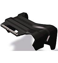 Marker Kingpin - rampante, Black
