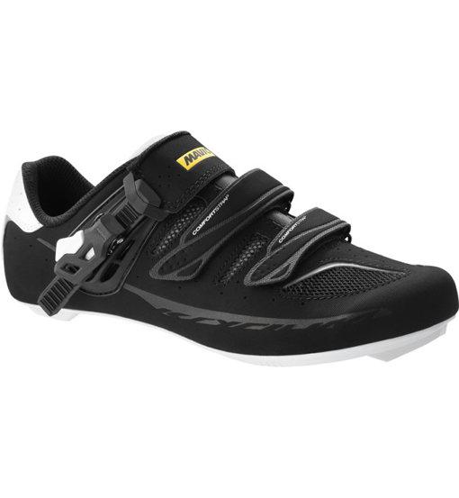 Mavic Ksyrium Elite W II 3.5 - scarpe bici da corsa - donna