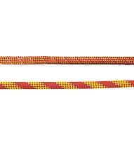 Maxim Airliner 9.1 mm - corda singola/mezza corda/gemella, Orange Bi-Pattern