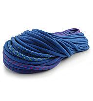 Maxim Platinum 9.8 mm - corda arrampicata, Blue