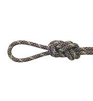 Maxim Unity 8 mm - mezza corda/gemella, Brown