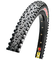 Maxxis Ignitor 29'' x 2,35