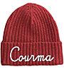 MC2 SAINT BARTH EMB Courma - berretto, Red