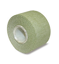 Mc David Colortape, Green