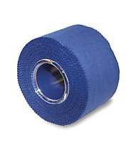 Mc David Colortape, Blue