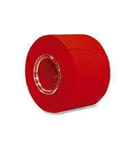 Mc David Colortape, Red