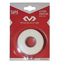 Mc David Eurotape 3,8 cm, White