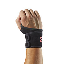 Mc David Handgelenkbandage, Black