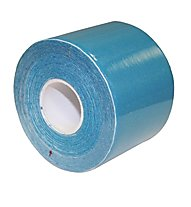 Mc David Skintape, Blue