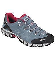 Meindl Fanes GTX - scarpe da trekking - donna, Blue