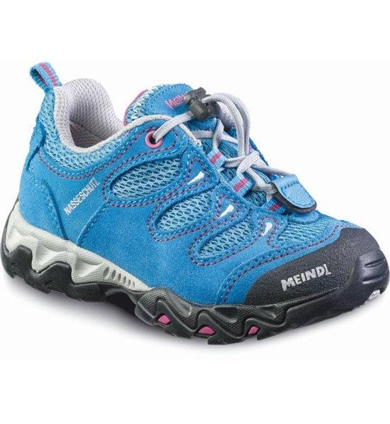 Meindl Tarango - scarpe da trekking escursionismo - bambino ... fb164d59559