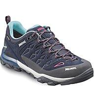 Meindl Tereno Lady GTX - scarpe da trekking - donna, Blue