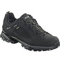 Meindl Toledo - scarpe trekking GORE-TEX - uomo, Black
