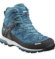 Meindl Tonale GORE-TEX - Wander- und Trekkingschuh - Damen, Light Blue